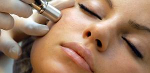 Laser SkinCare Treatments Cork