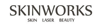 Skinworks Beauty Salon Cork Retina Logo